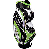 Progen Mens Chromo Golf Bag (Cart)