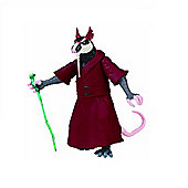 Teenage Mutant Ninja Turtles - Splinter Action Figure