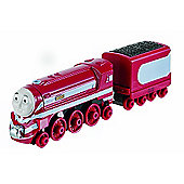 Thomas and Friends Take n Play Caitlin