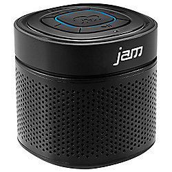HMDX Jam Storm Bluetooth Wireless Speaker