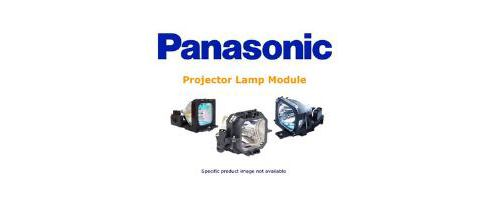 Panasonic ET-LAD7700W Projector Lamp for PT-DW7000E/D7700E (Twin)