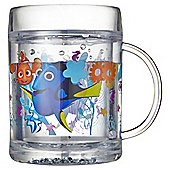 Dory Water Filled Drinking Cup