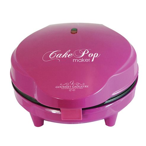 Cake Pop Maker Tesco