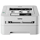 Brother HL-2130U1 Mono Laser Printer