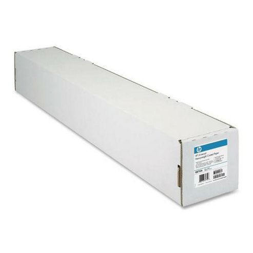 HP Natural Tracing Paper 24 inch x 150 ft
