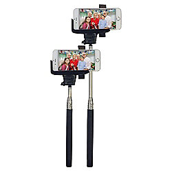 Jivo Bluetooth Selfie Stick