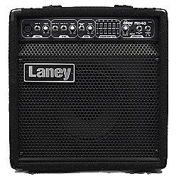 Laney AH40 Audiohub - 40w