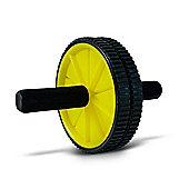 Bodymax Exercise Wheel