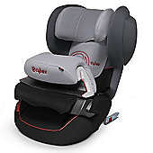 Cybex Juno-Fix Car Seat (Rocky Mountain)