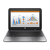 HP Stream 11 Pro (11.6 inch) Notebook PC Celeron (N2840) 2.16GHz 2GB 32GB SSD