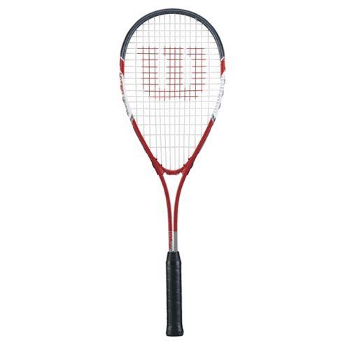 Wilson Hyper Team 500 Squash Racket