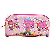 Poppet Pencil Case