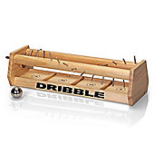 Tobar Classic Games Dribble Ball