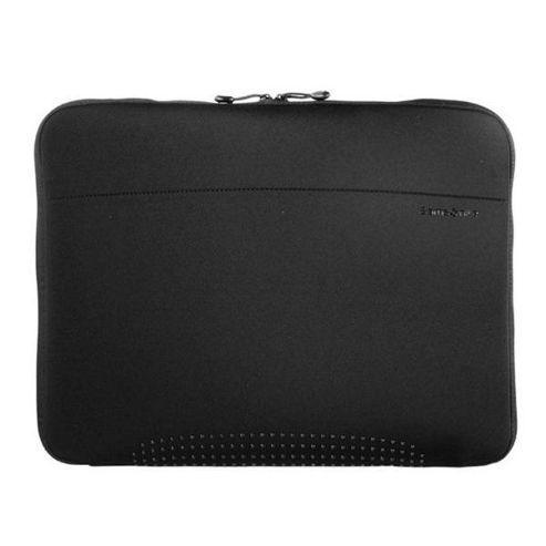 Samsonite Aramon2 17 inch Laptop Sleeve (Black)
