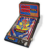 Thumbs Up Pinball Master Pinball Game