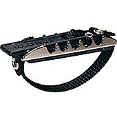 Dunlop 11CD Toggle Capo - Advanced/Curved