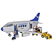 Super Play Plane