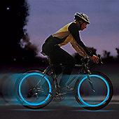 Nite-Ize SpokeLit - Blue