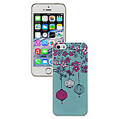 Trendz iPhone 5 and iPhone 5s Oriental Case