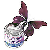 Dip It Transparent Violet - 100ml