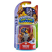 Skylanders Swap Force Single Character : Terrafin