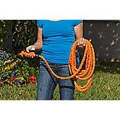 900009 Stretch 100ft Stretch Hose