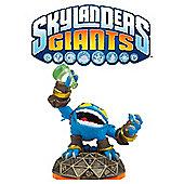 Skylanders Gian Ts Single Characters Multi