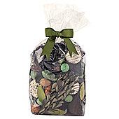 Botanicals Pot Pourri, Jasmine & Green Tea