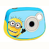 Despicable Me Minions 1.3MP Digital Camera