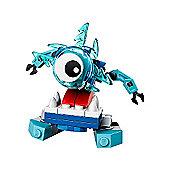 Lego Mixels Wave 5 Krog - 41539