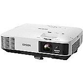 Epson EB-1985WU WUXGA Projector EEP eb-1985w Brightness 4800 Lumens Contrast Ratio 10000:1 Resolution WUXGA 1920 x 1200 Aspect Ratio 16:10 V11H619041
