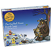 Gruffalo Child big bad mouse game