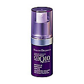 CoQ10 Wrinkle Defense Serum 16ml (16ml Liquid)