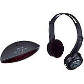 Sony MDR-IF140K Open Air Cordless Headphones