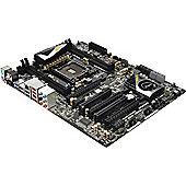 ASRock X79 Extreme4 Motherboard Core i7 LGA 2011 Intel X79 ATX RAID Gigabit LAN