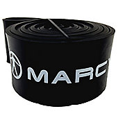 Marcy CrossFit Resistance Power Bands (Extra Heavy)