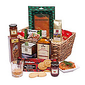 the robbie burns hamper (TC11)