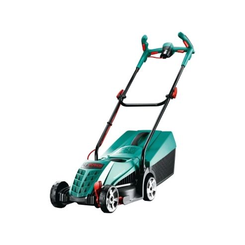 Bosch Garden Electric Rotary Lawnmower ROTAK 32 ERGOFLEX