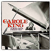 Carole King - A Beautiful Collection