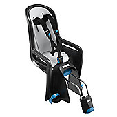 Thule RideAlong Bike Seat Dark Grey