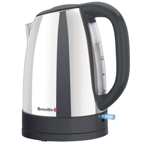 Breville VKJ666 Polished S/S Jug Kettle.