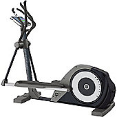 Tunturi C90 Endurance Cross Trainer Elliptical
