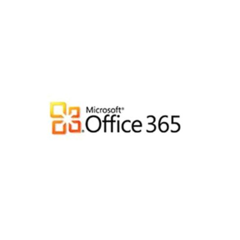 Microsoft Office 365 Small Business Premium 32-Bit/x64 (English) Subscribe 1 Year Eurozone Medialess