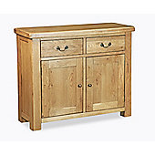 Alterton Furniture Amberley Sideboard - Small