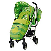 Cosatto Yo Stroller Pear Drop