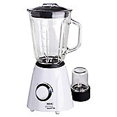James Martin Table Blender ZX841