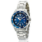 Sector Marine 230 Mens Date Display Watch - R3253161035