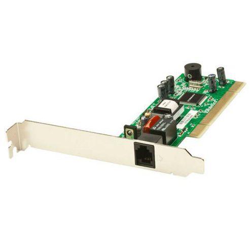 USRobotics 56K PCI Faxmodem