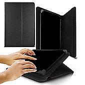 "Cennett Type & Stand Universal 7"" Tablet Case"