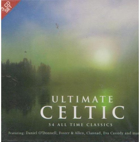 Ultimate Celtic